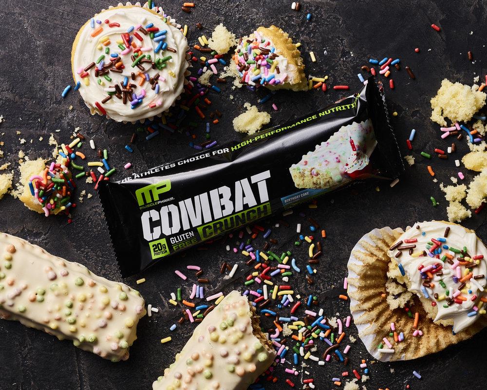 Combat Bar 3.jpg