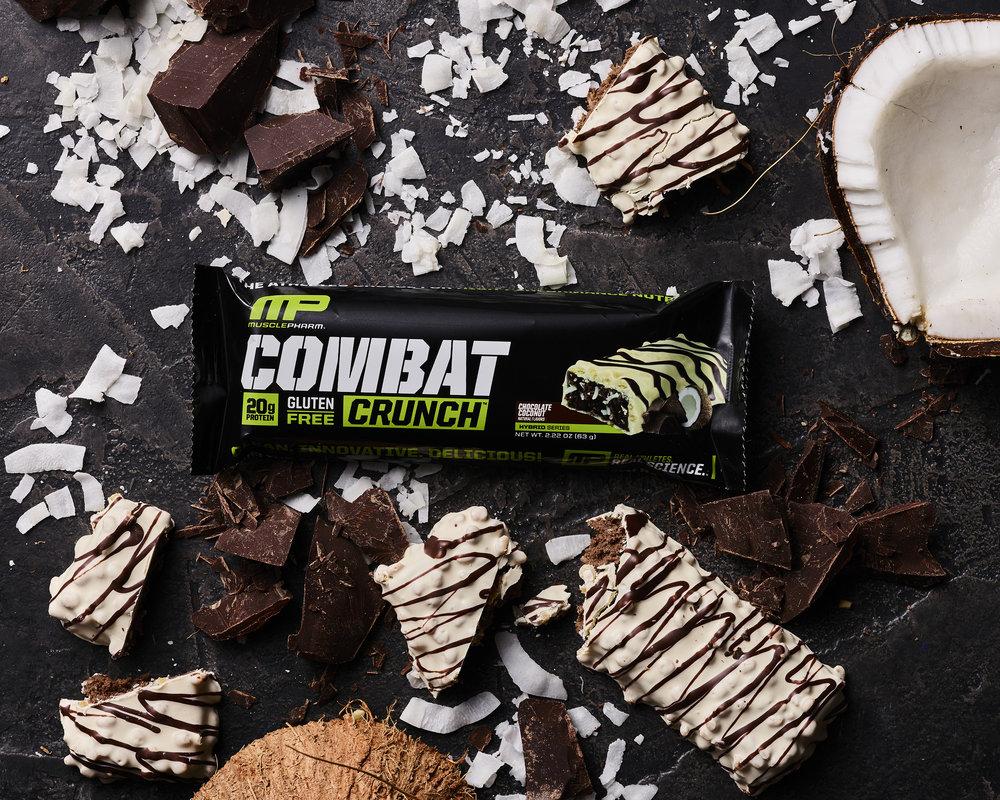 Combat Bar 4.jpg