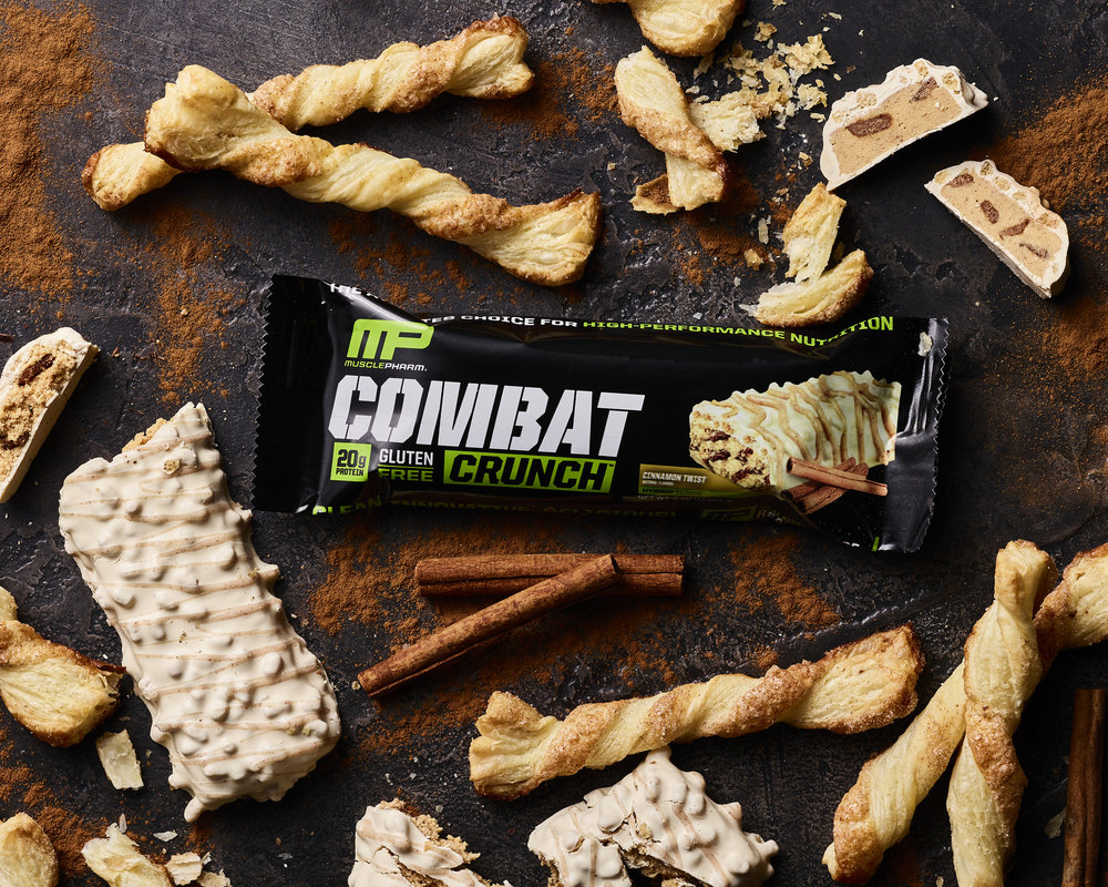 Combat Bar 1.jpg