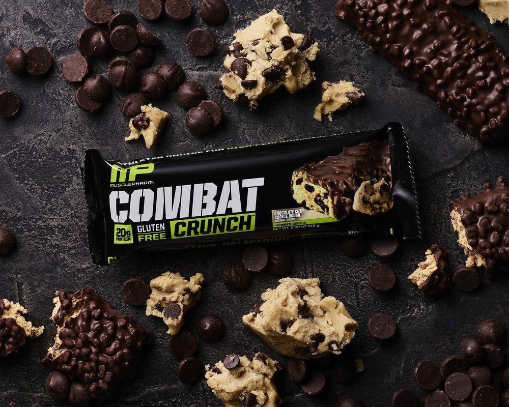 Combat Bar 6.jpg