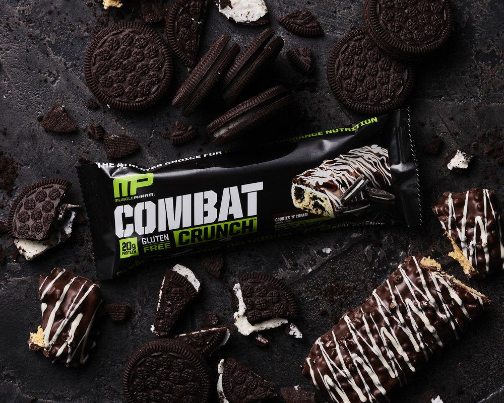 Combat Bar 7.jpg