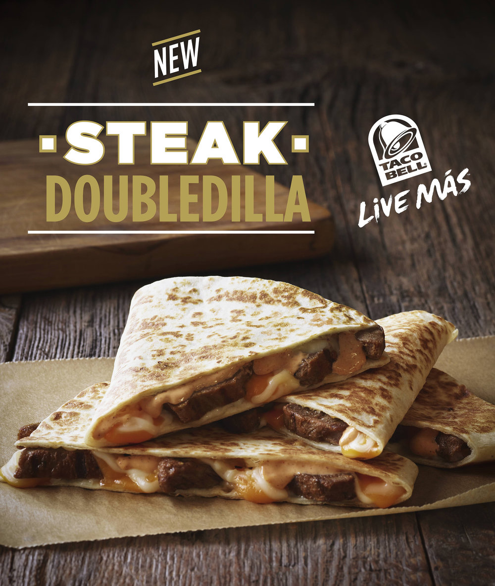 Matt Taco Bell Steak Doubledilla.jpg