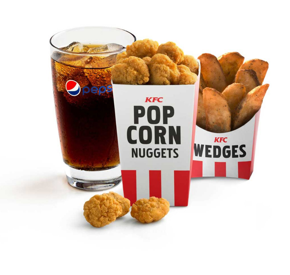 Matt Armendariz KFC.jpg