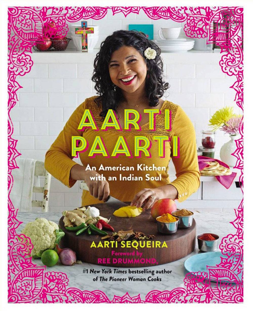 Aaarti-Party-Cookbook.jpg