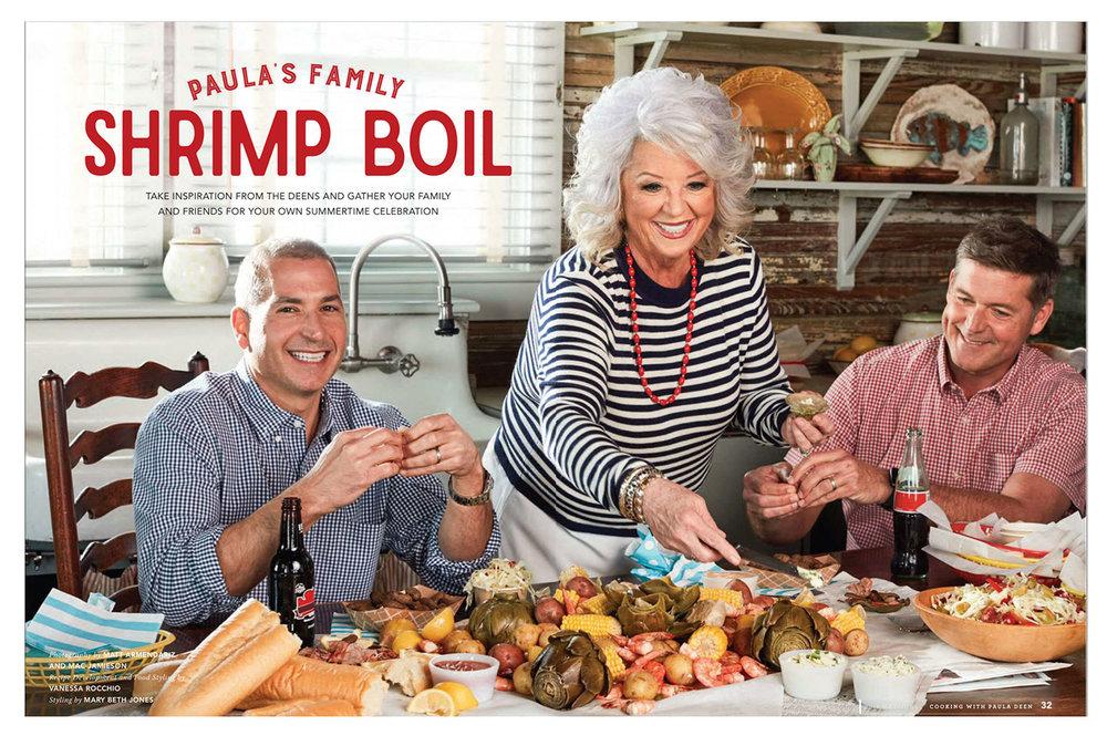 Shrimp-Boil-Final.jpg