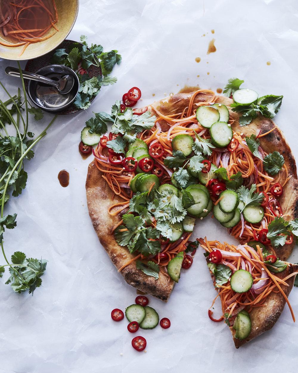 Bahn Mi Pizza.jpg