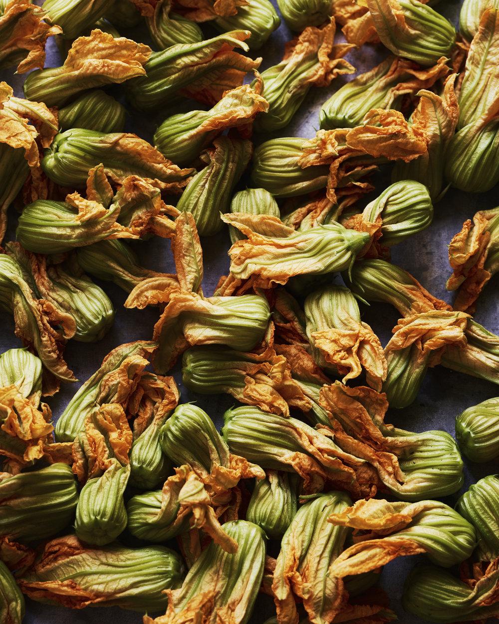 Squash Blossoms Matt.jpg