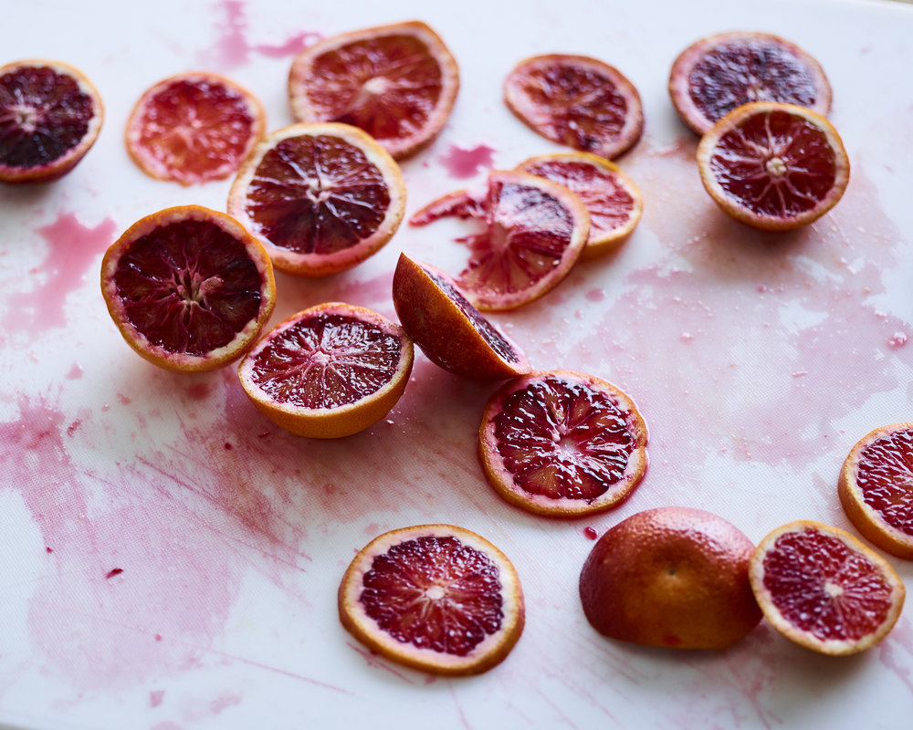 Blood Oranges Matt.jpg
