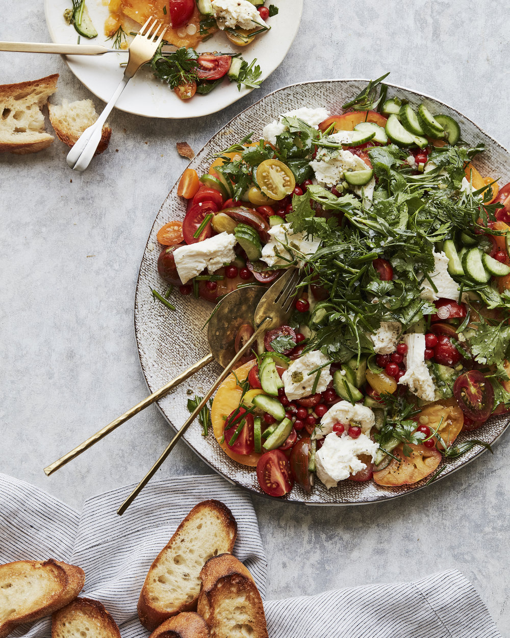 END_OF_SUMMER_TOMATO_CAPRESE_.jpg