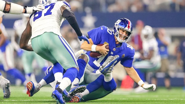 Cowboys-Giants-091718-edit.jpg