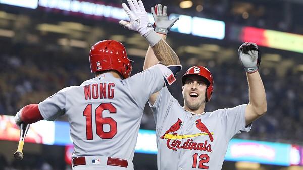 Cardinals-Dodgers-091718-edit.jpg
