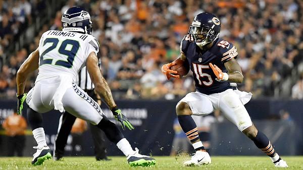 bears-beat-seahawks-091818-edit.jpg