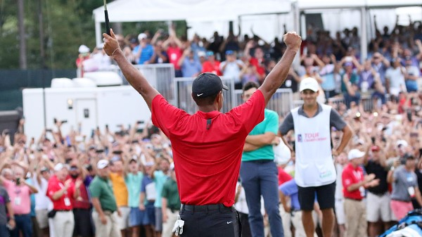 tiger-wins-pga-tour-championship-092418-edit.jpg