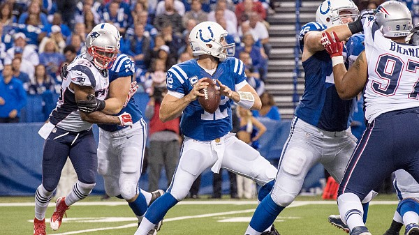 colts-patriots-preview-100418.jpg.png