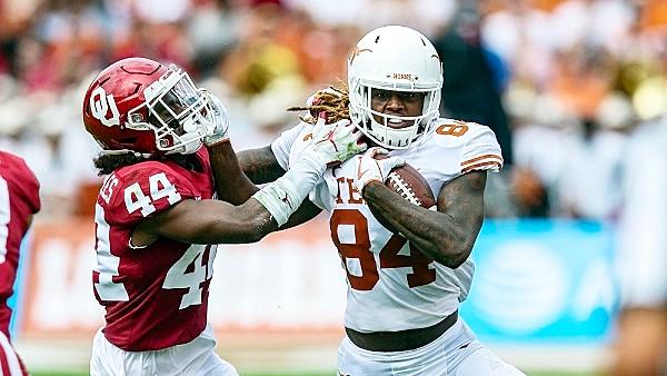 week-5-highlights-college-football-100818.jpg