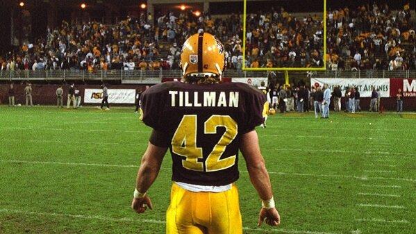 tillman-athlete-111119.jpg