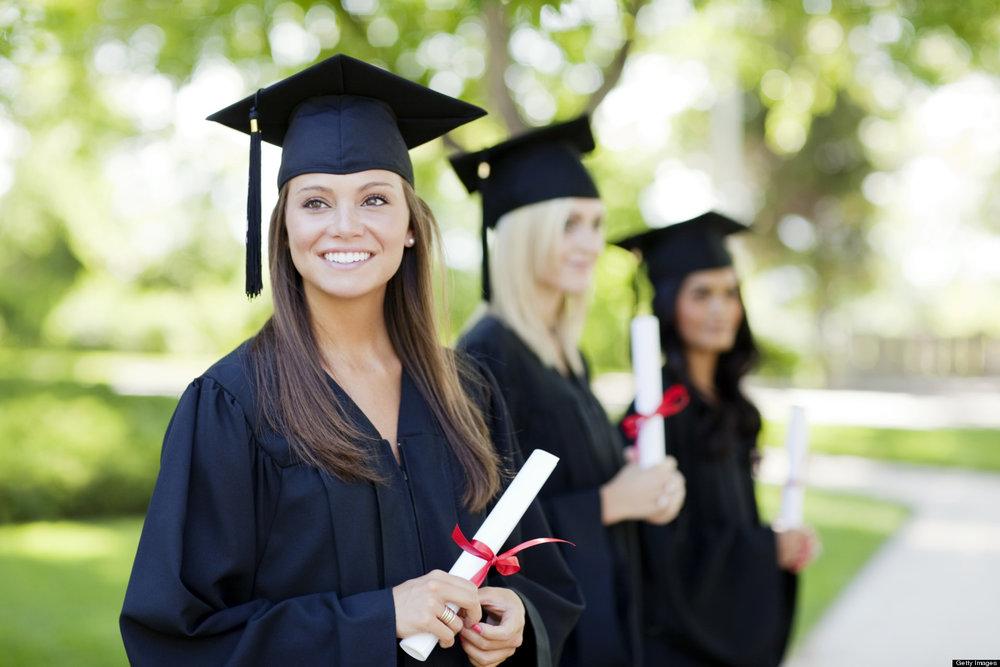 college graduate.jpg