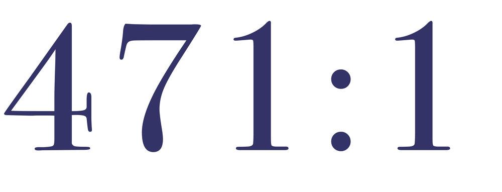 471-1 Gen-One.jpg