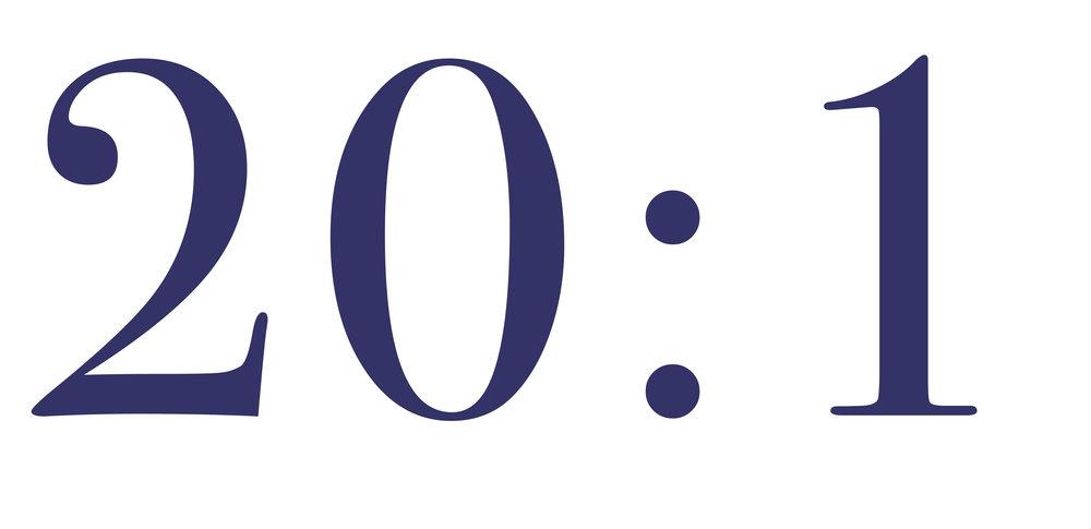 20-1 Gen-One.jpg