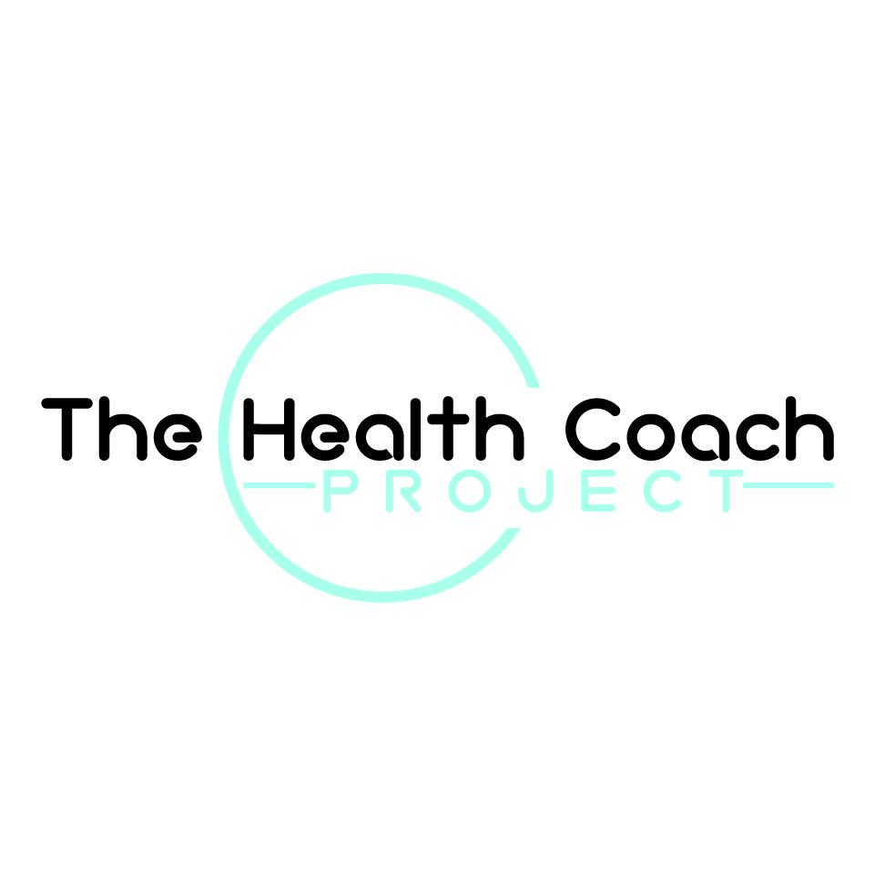 the health coach project wellness nutrition health