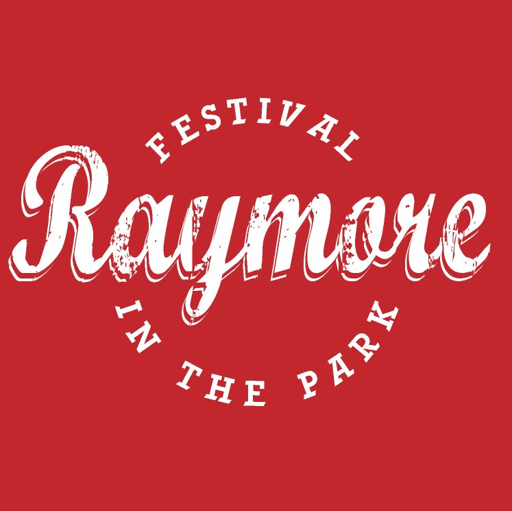 Raymore Festival in the Park