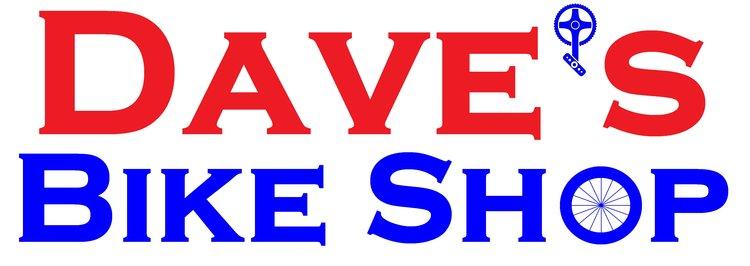 Dave's Bike Shop.jpg