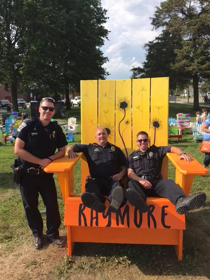 Raymore Police.jpg