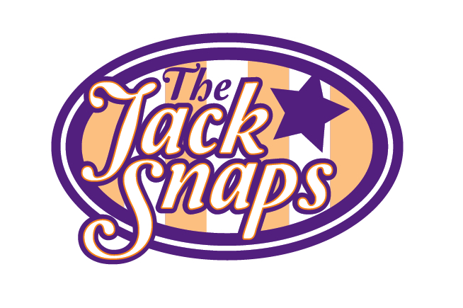 The Jack Snaps.png