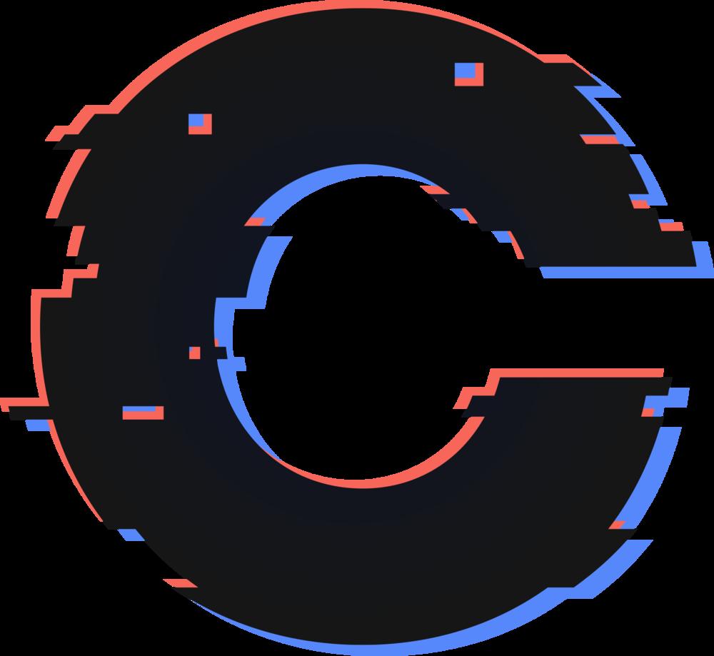 Cayd Harrington Business Logo