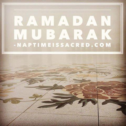 ramadan2016.jpg
