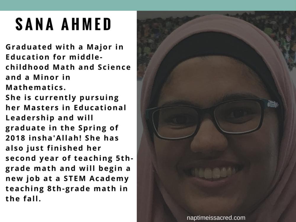 STEM-Sana-Ahmed-2.png