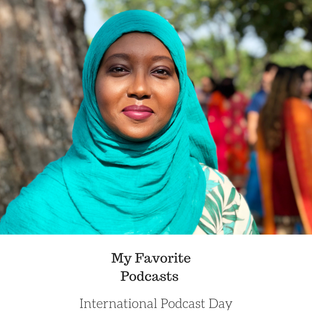 International Podcast Day.png