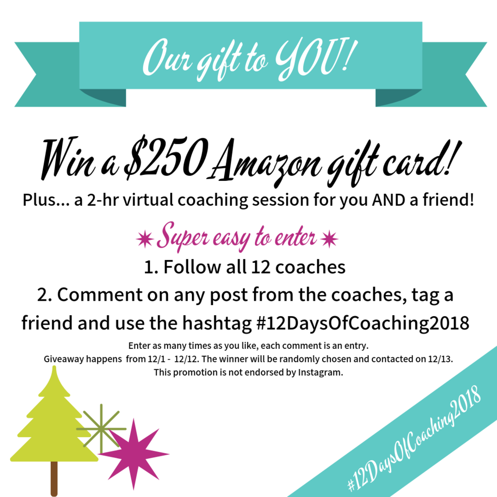 12DaysOfCoaching_GiveawayPost.png