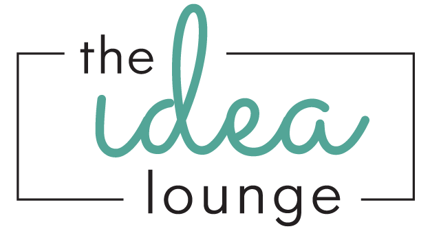 The Idea Lounge