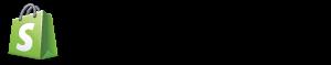 shopify-expert-logo-87b312ee06bb96acebca03db2be433501.png