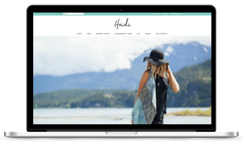 shopify-heidi.1.jpeg