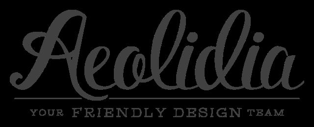 Aeolidia-logo-1.png