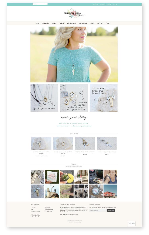 shopify-jenniferdahl2.jpg
