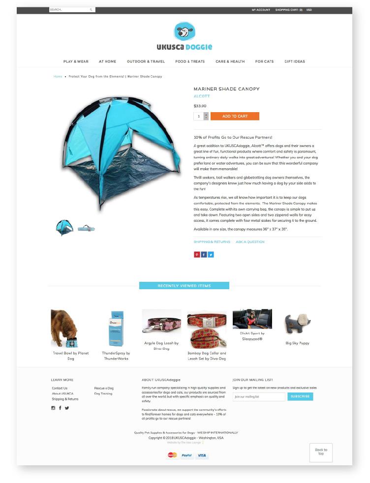 shopify-ukusca3.jpg