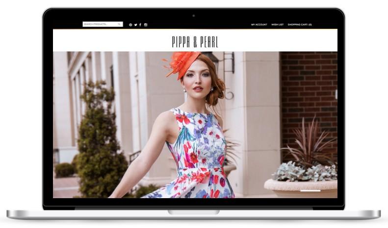 shopify-pippa1.1.jpeg