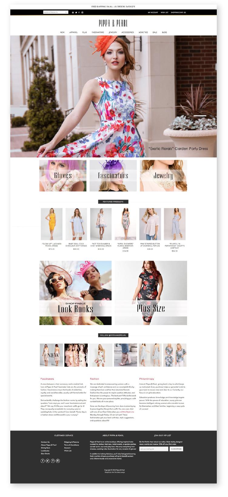 shopify-pippa2.jpg