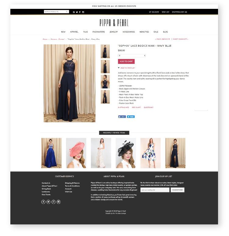 shopify-pippa3.jpg