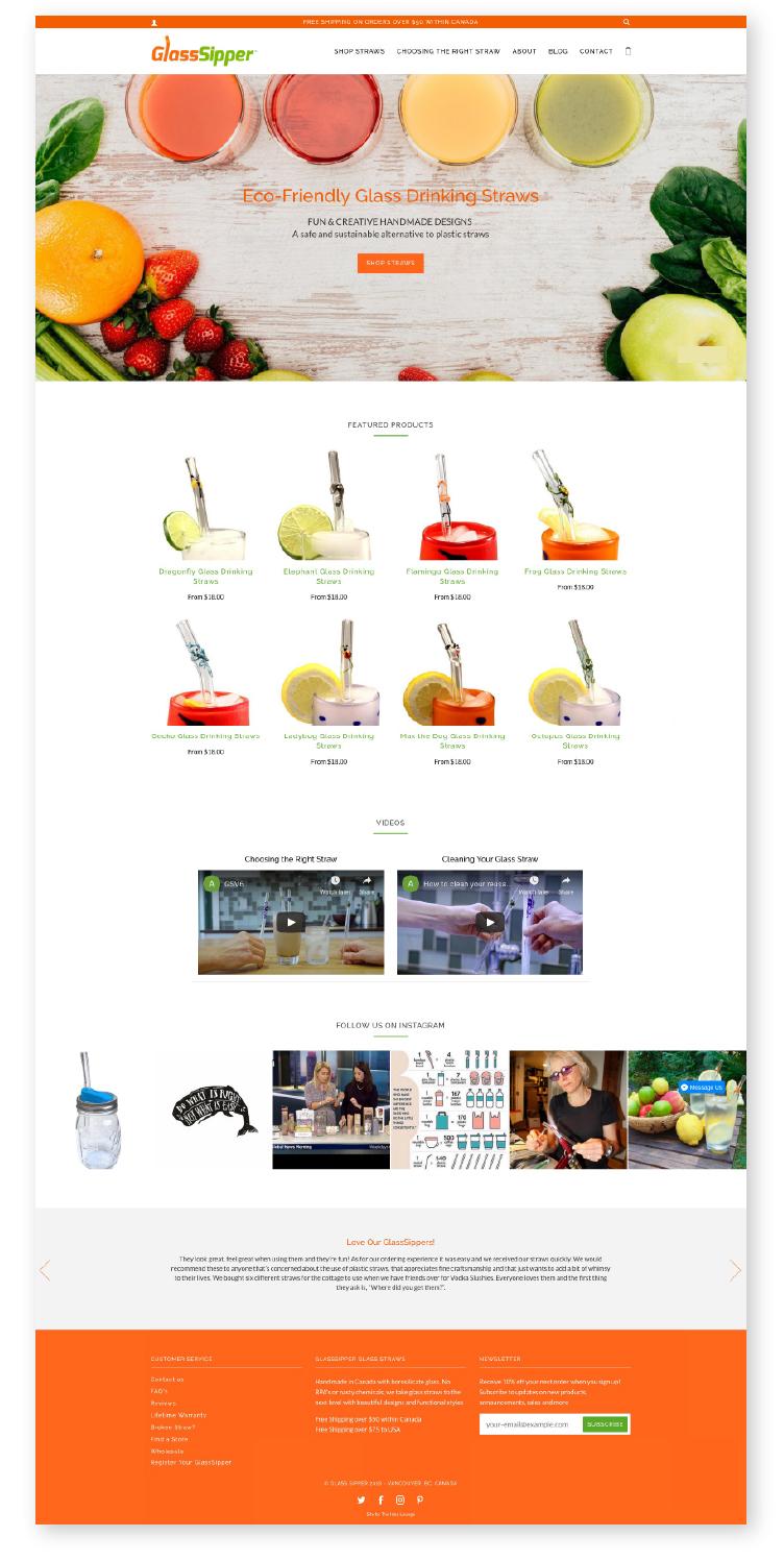 shopify-glass2.jpg