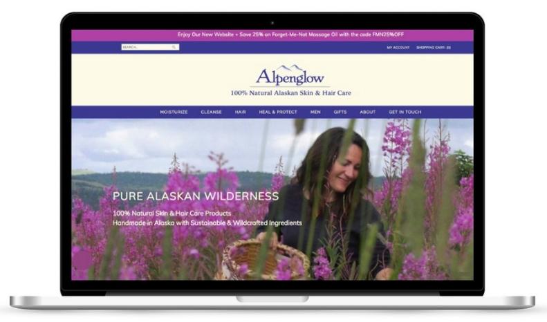 Shopify-alpen1.jpg