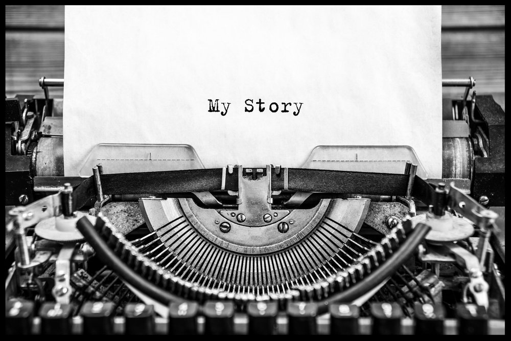 - My story started with trying to find the answer to a well-hidden family secret and has become a life-changing journey. Through the process, I have met new family, re-connected with family I had been missing and discovered a passion (and talent) for doing the same for others. I love being a detective, as well as a social historian, as both lead us to discover our ancestor's stories.