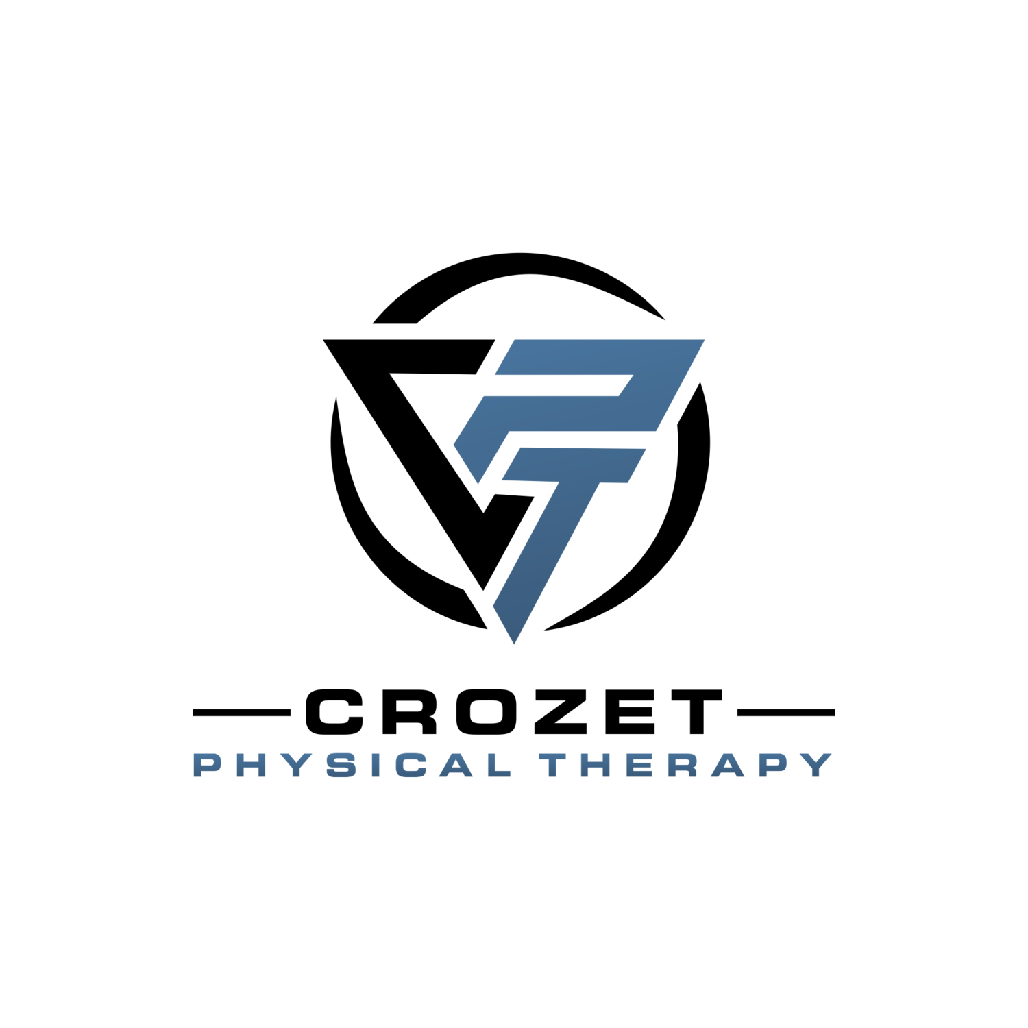 Crozet Physical Therapy