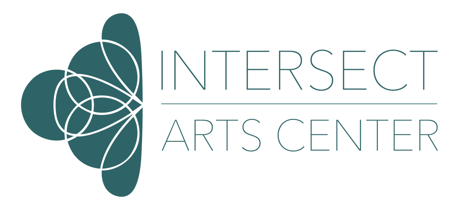 Intersect Arts Center