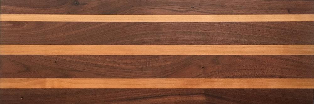 woodworking.register.jpg