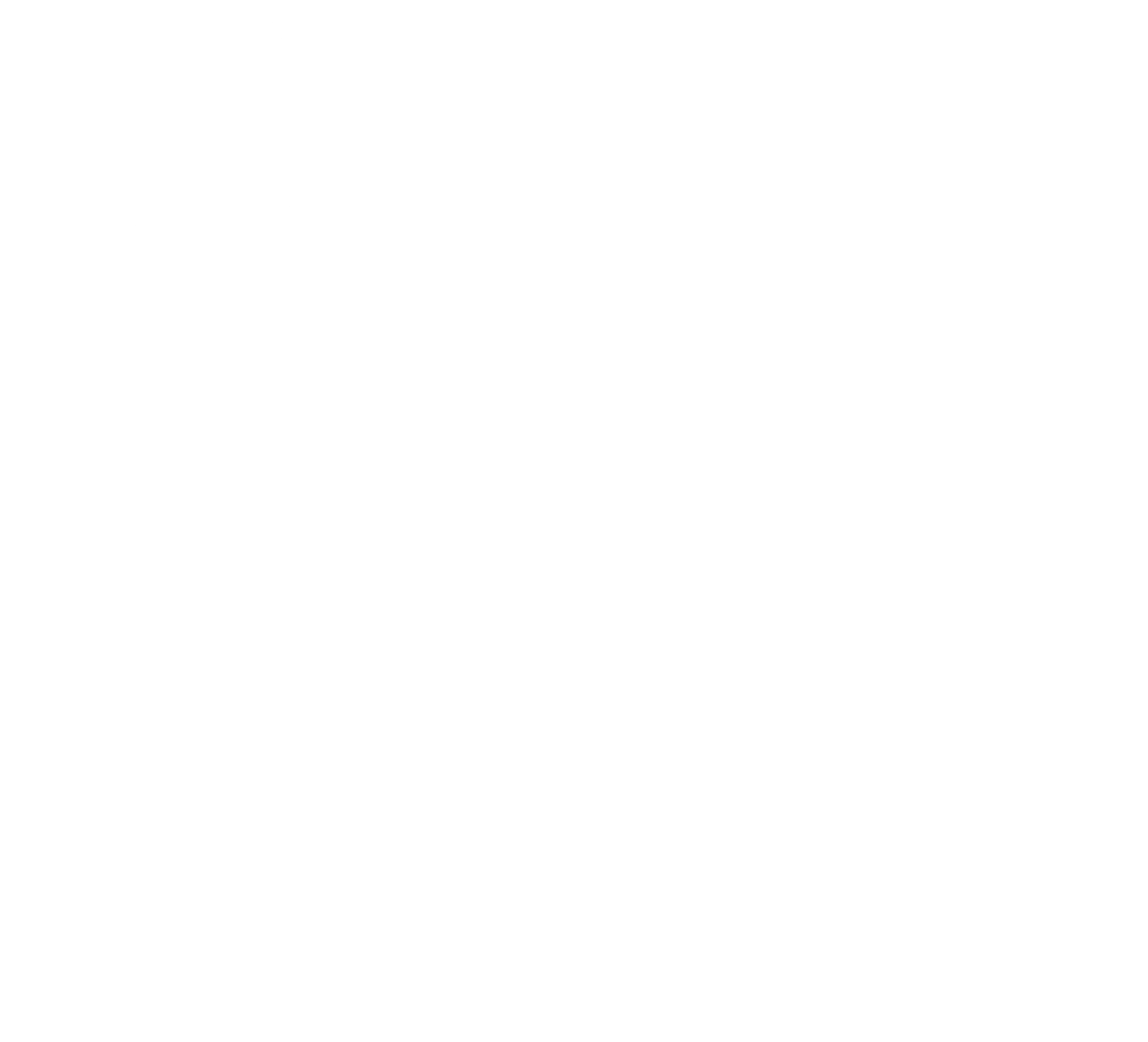 InVogue Records