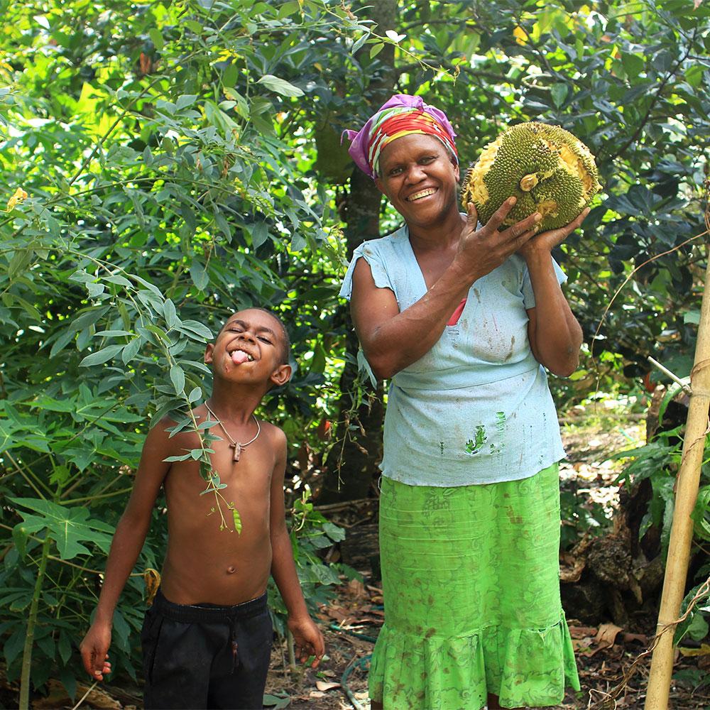 Eden-Hope-Vanuatu-Jackfruit-harvesting.jpg